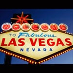 Top Chef 6 Location Revealed: Las Vegas