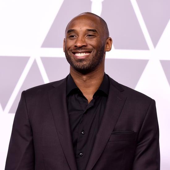 """Stars Remember Kobe Bryant: """"We Will Forever Speak Your Name"""