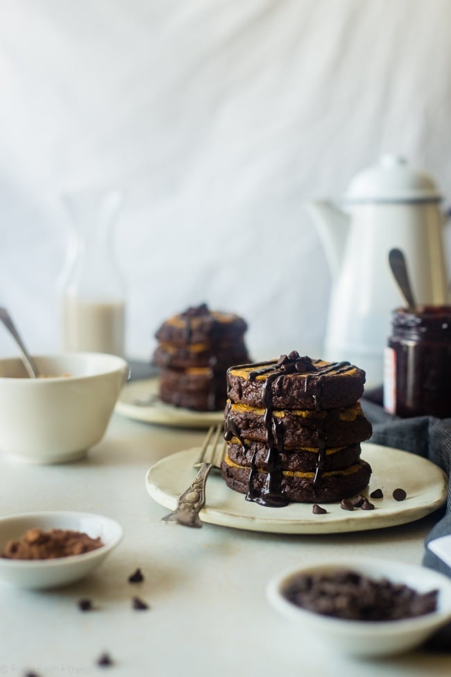 Gluten-Free Breakfast Ideas For Kids
