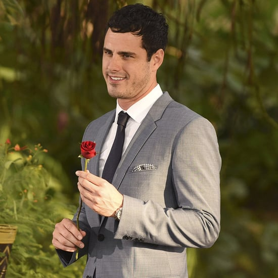 Who Does Ben Higgins Pick on The Bachelor?