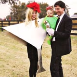 The Funniest Halloween Costume Ideas For Families With a Winning Sense of Humor