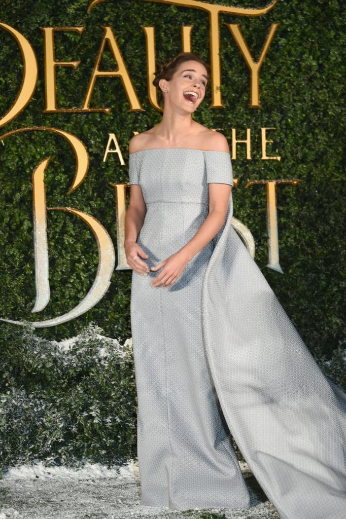 Beauty And The Beast Wedding Dress 85 Inspirational