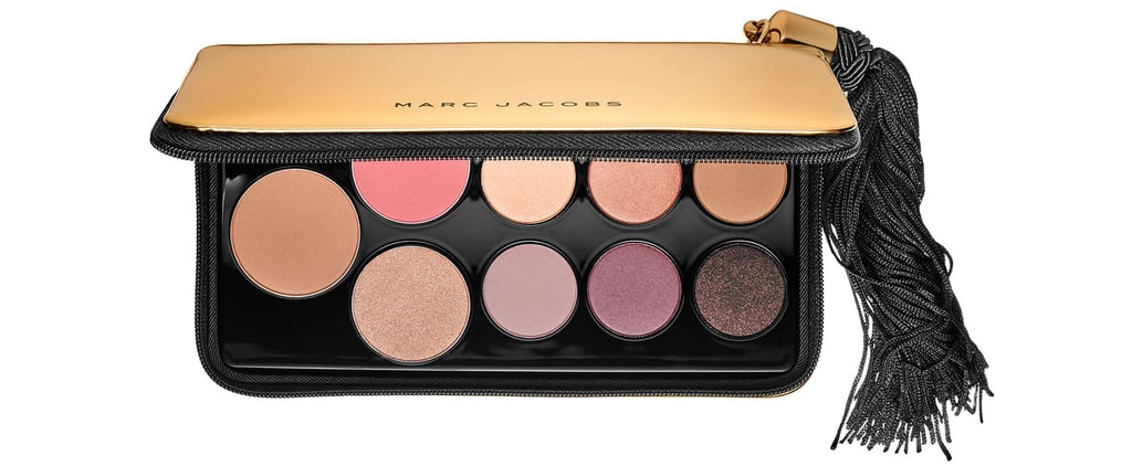 12 Pretty Palettes You Need on Your Holiday Wish List
