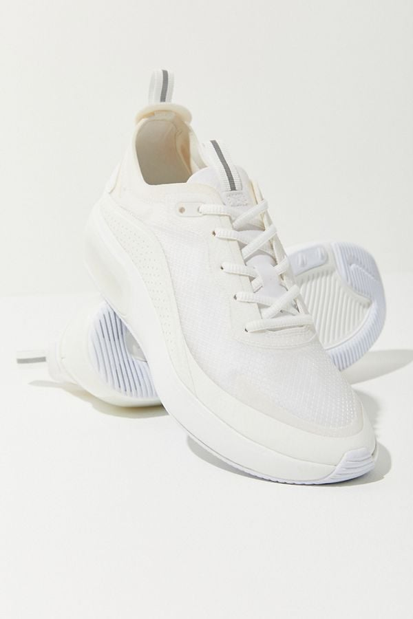 Nike Air Max Dia Review   POPSUGAR Fashion