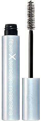 Reader Review of the Day: Shu Uemura Fiber Xtension Lengthening Mascara