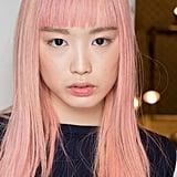 Vera Wang S/S 2017