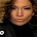 """""""Get Right"""" by Jennifer Lopez"""