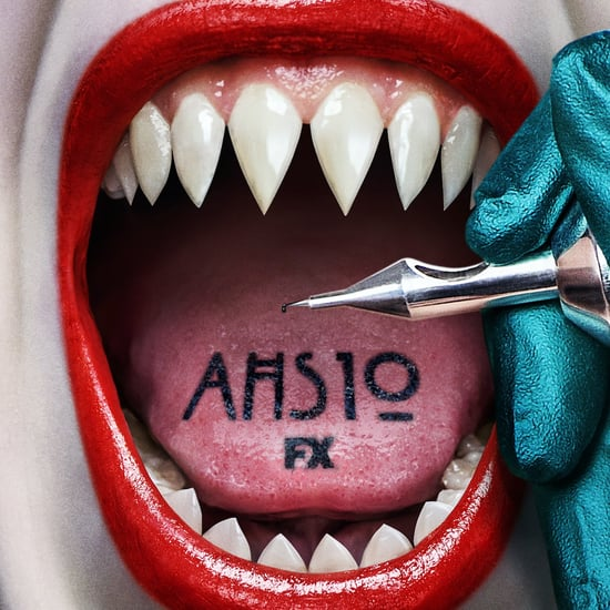 What Is American Horror Story's Season 10 Theme?