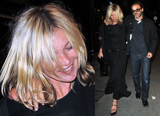 12/06/2009 Kate Moss
