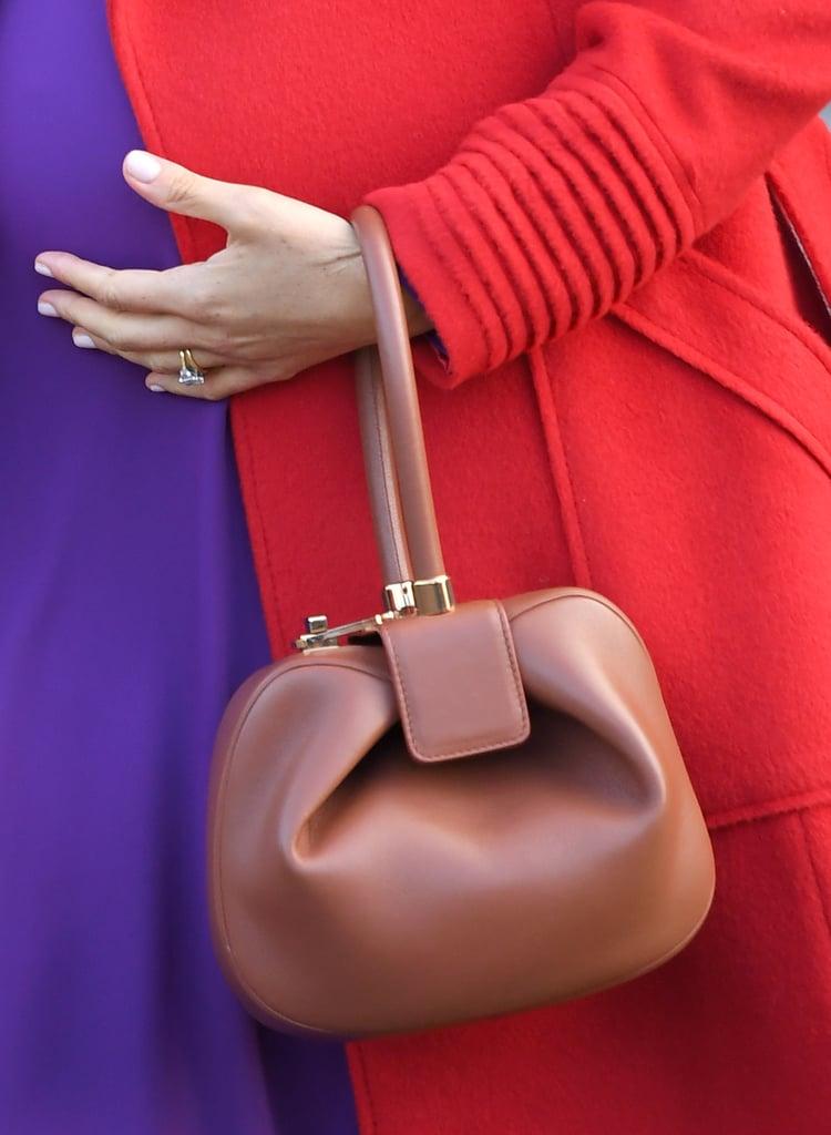 Meghan Markle Bag Brands