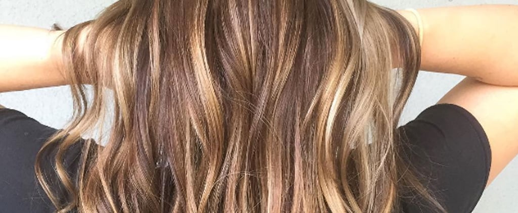 20 Beautiful Bronde Color Ideas to Inspire Your Fall-Weather Makeover