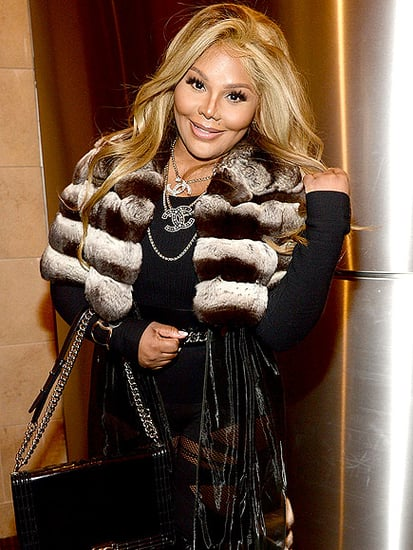 """Lil' Kim on Having to Cancel Her Essence Fest Performance: """"I'm So Disappointed"""""""