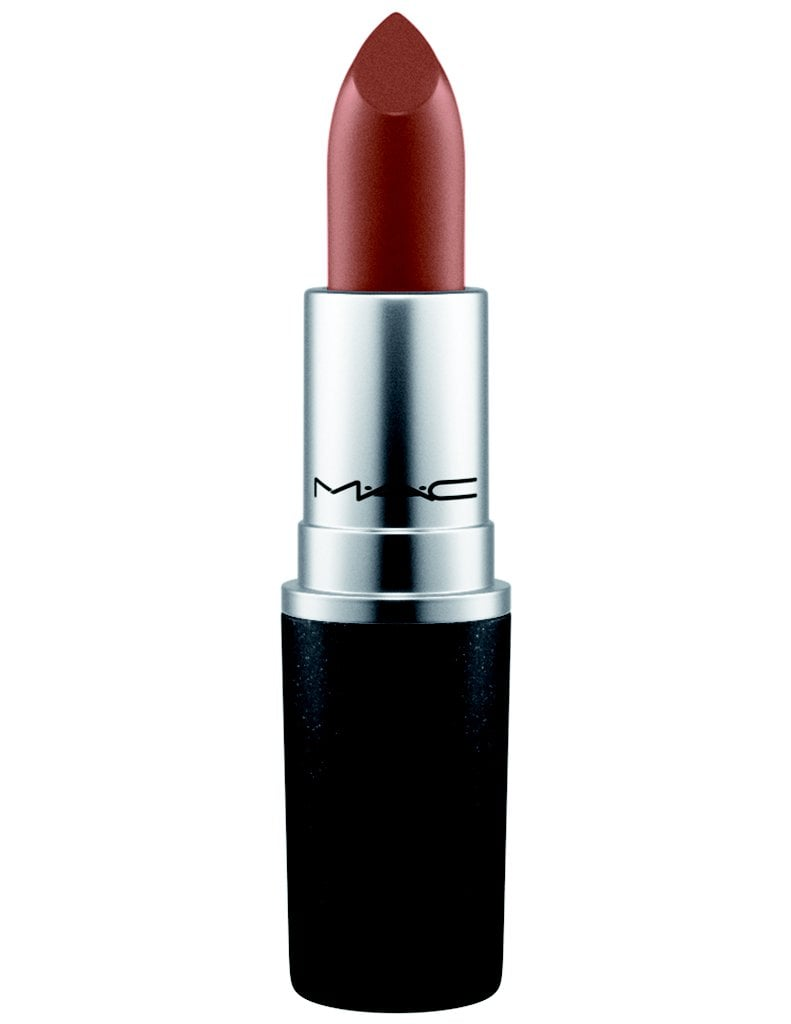 MAC Cosmetics x Taraji Matte Lipstick in Strip Me Down