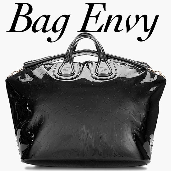 Designer Handbags on Sale