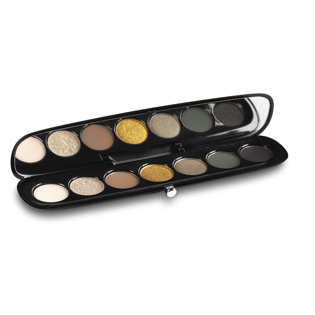 لوحة ظلال عيون Eyeconic Palette  - من مجموعة Edgitorial، بسعر 225 درهماً إماراتيّاً