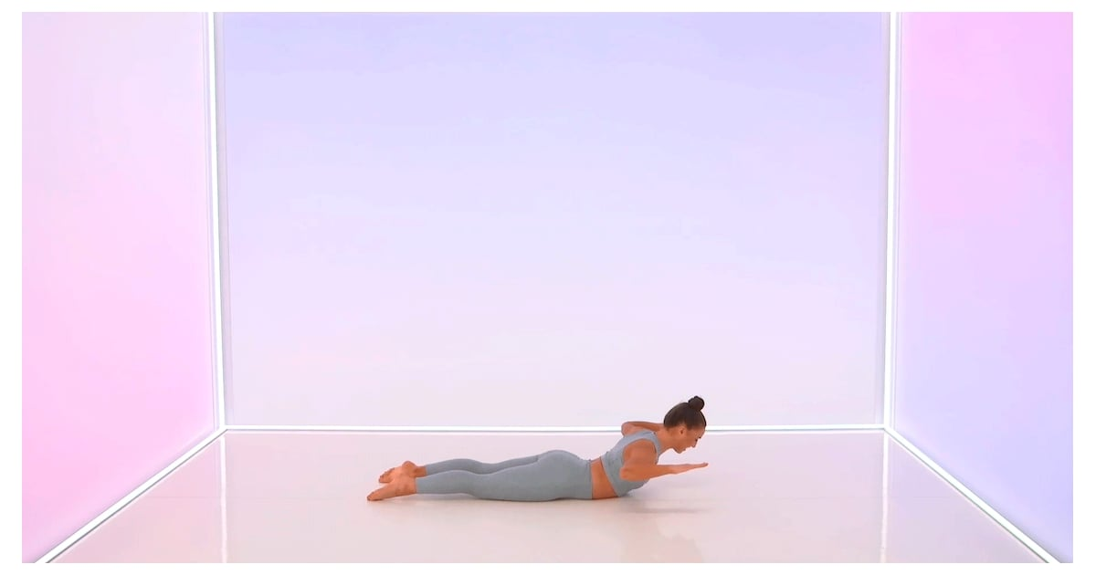 https://www.popsugar.com/fitness/at-home-pilates-moves-to-prevent-back-pain-46999192