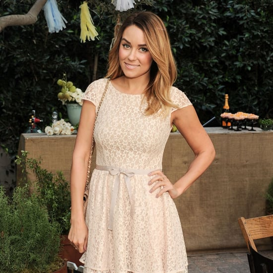 Wait — Is Lauren Conrad Basic?