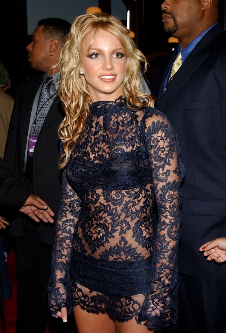 Britney Spears Naked | Adult xxx videos, photos, porn ...