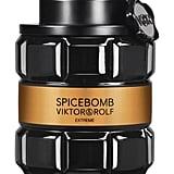 Spicebomb Cologne