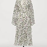 Giambattista Valli x H&M Chiffon Dress