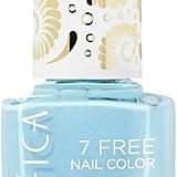 Pacifica 7 Free Nail Polish