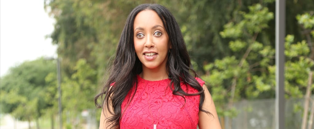 Deaf-Blind Lawyer Haben Girma