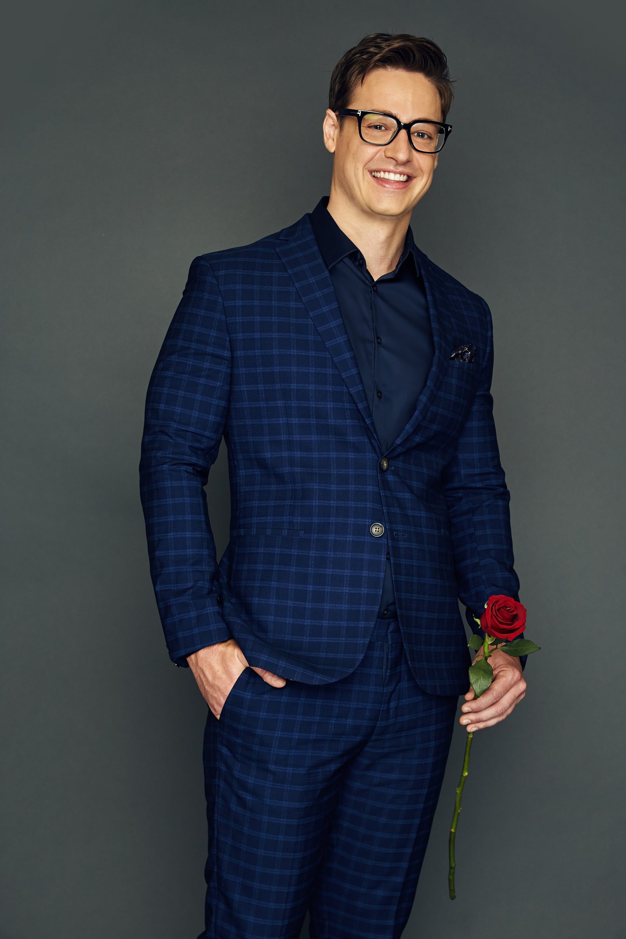 The Premiere Date For the New Season of The Bachelor Has Finally Been Revealed