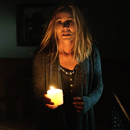 Horror Movies on HBO Max in 2020
