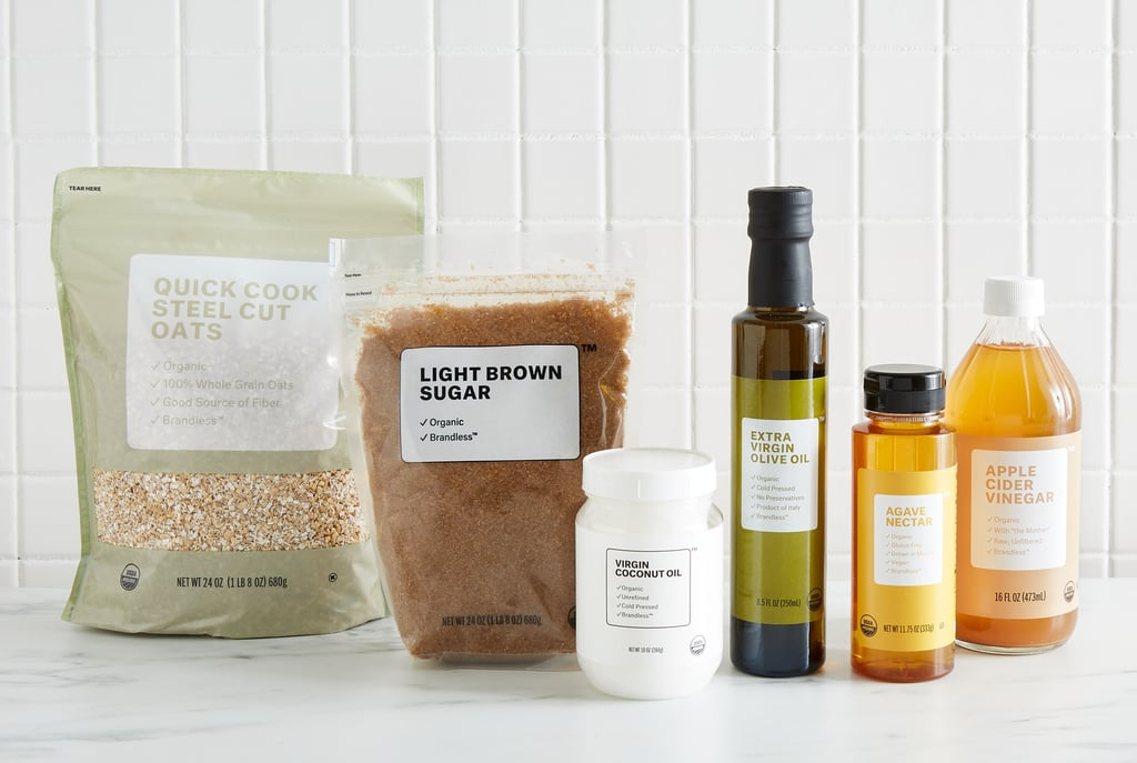 A kit that feeds others —and you!