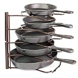 5 Layer Pan Holder