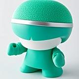 Xoopar Mini Speaker, Green