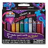 Elmer's 3D Washable Glitter Glue Pens