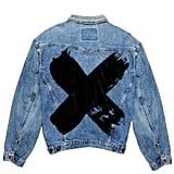 المصمّمة العراقية هند أديب تطلق مجموعة أزياء  X Collection