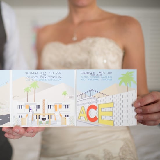 Tips For Wedding Invitations and Save the Dates
