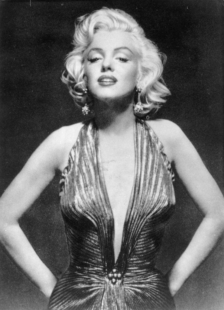marilyn monroe pictures popsugar celebrity photo 18