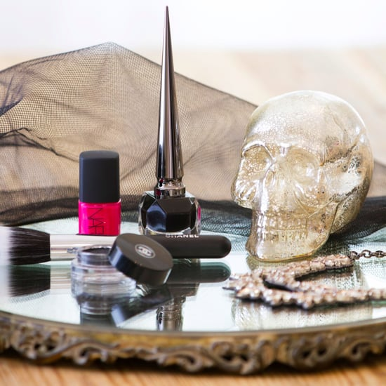 Deadly Beauty Trends Through History