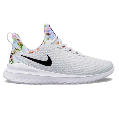 b7e3455df405 Nike Renew Rival Premium Women s Running Shoes