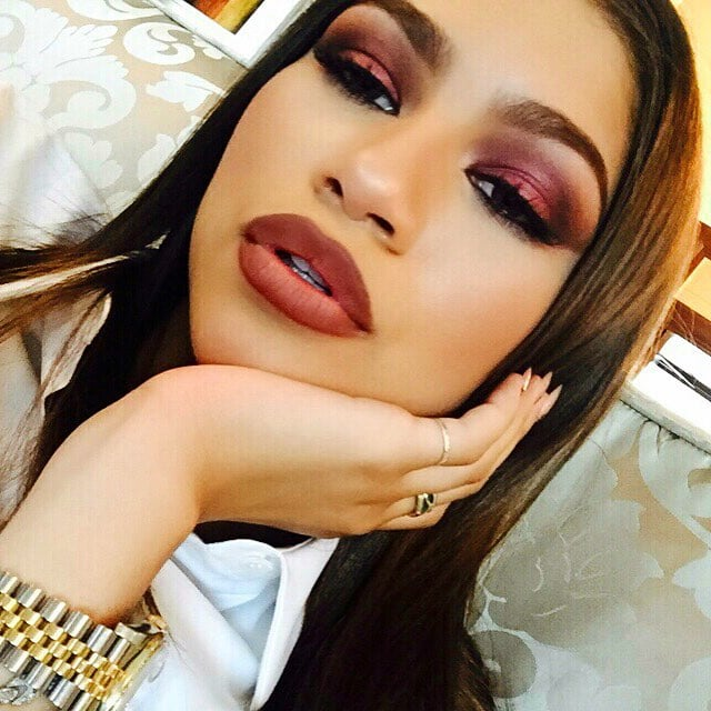 zendaya википедияzendaya coleman, zendaya instagram, zendaya neverland, zendaya replay скачать, zendaya vk, zendaya 2016, zendaya – butterflies, zendaya 2017, zendaya butterflies скачать, zendaya style, zendaya песни, zendaya replay, zendaya boyfriend, zendaya snapchat, zendaya wiki, zendaya википедия, zendaya films, zendaya tumblr, zendaya something to dance for, zendaya and kyle