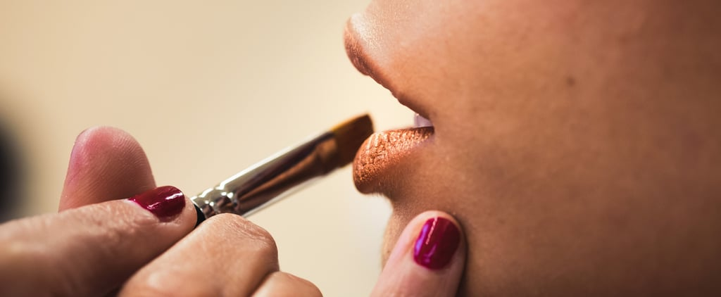 7 Lies you Tell Your Makeup Artist That Aren't Fooling Her (or Him!)