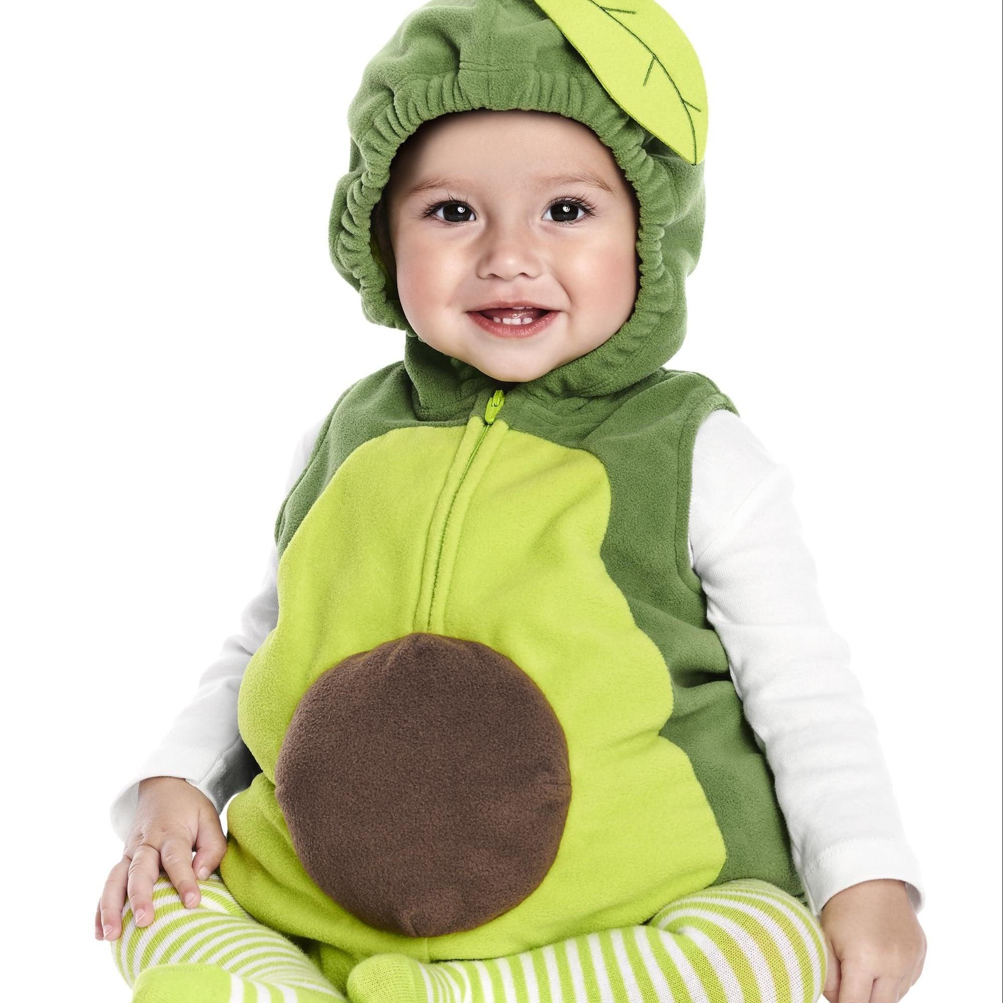 carter's baby halloween costumes | popsugar family photo 17
