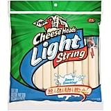 String Cheese ($7)