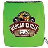 Margaritaville Sound Shot mini Bluetooth speaker
