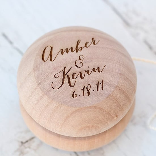 Wedding Games on Etsy