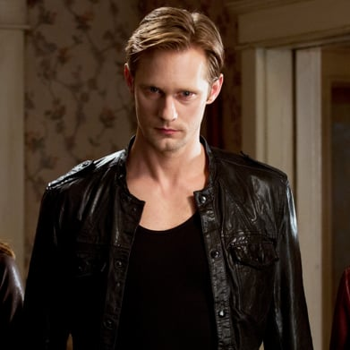 True Blood Season Five Finale Recap