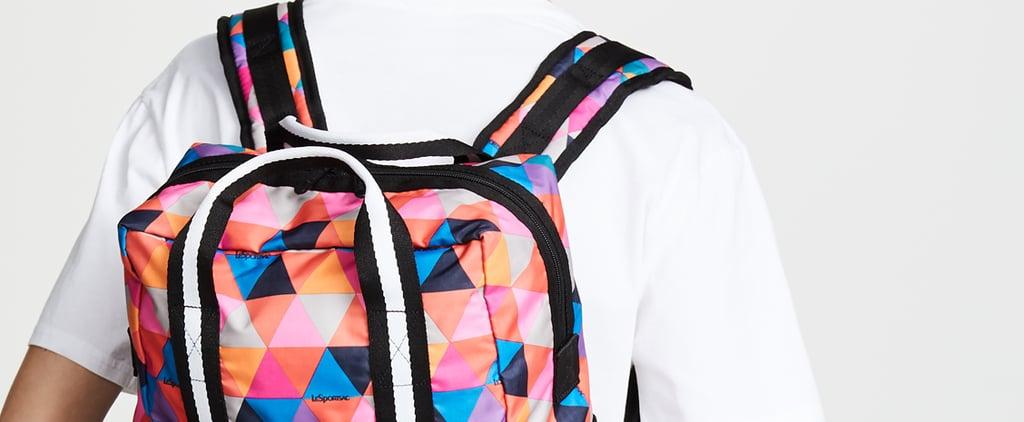 Best Diaper Backpacks 2020