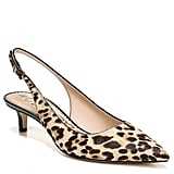 Sam Edelman Slingback Pumps