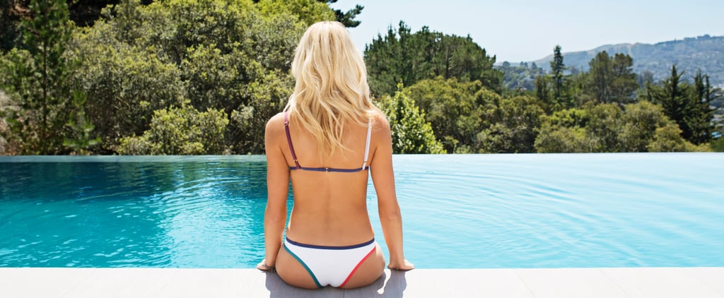 Your Handy Guide to the 6 Types of Bikini Bottoms