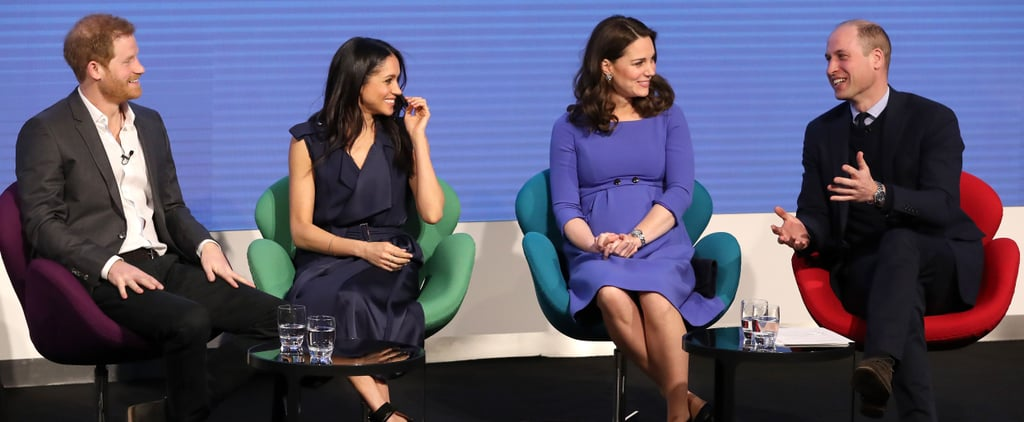 How Much Meghan Markle Costs the Royal Family