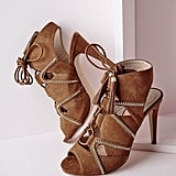 Sam Amp Libby Arianna Gladiator Sandals Shoes And Bags