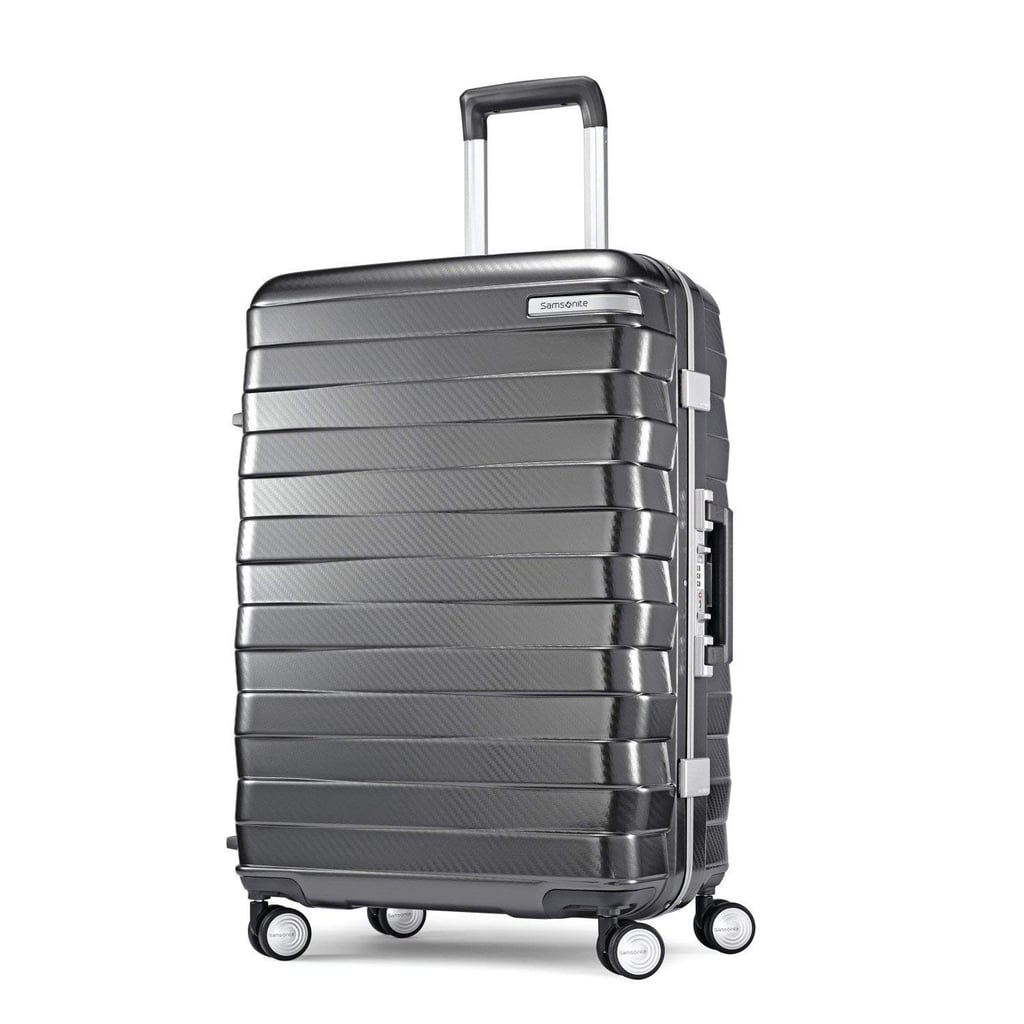 Best Luggage on Amazon